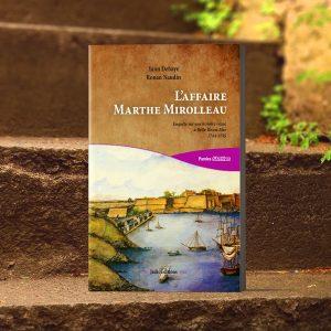 Couverture-Marthe-Mirolleau
