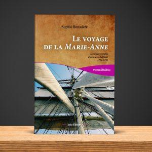 Voyage-de-la-Marie-Anne